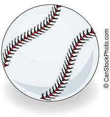 neu , marke, baseball