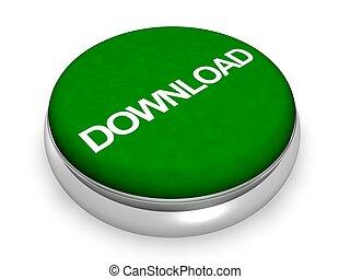 Online Download