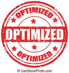 optimized-stamp