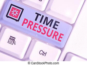 pressure., desired., weniger, bedeutung, oder, sachen, gemacht, text, bekommen, needed, als, begriff, handschrift, zeit