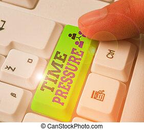 pressure., desired., weniger, bedeutung, oder, schreibende, sachen, gemacht, text, bekommen, needed, als, begriff, handschrift, zeit
