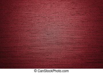 Red Textur Hintergrund.