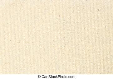 runzelig, farbe, gebraeunte , papier, altes