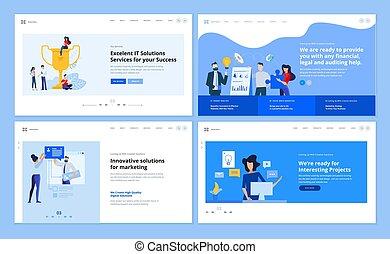 schablone, medien, markt, design, web, analyse, grafik, entwürfe, satz, digital, lösungen, website, marketing, sozial