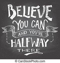sie, hand-let, buechse, motivation, glauben