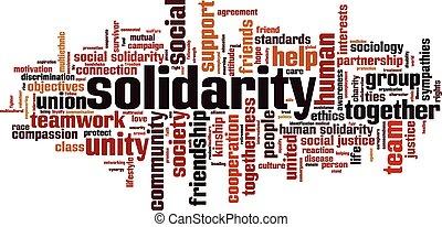 Solidarität [Verwandt].eps