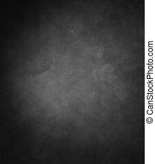 steinmauer, abstrakt, glatt, dunkle farben, struktur