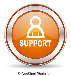Support Icon.