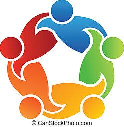 Teamwork Support 5