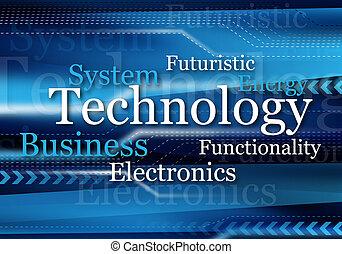 Technologiedesign
