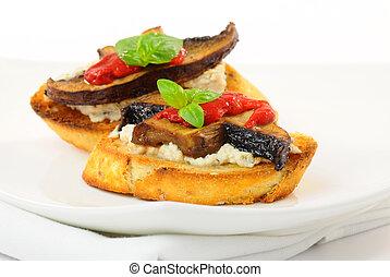 toaste