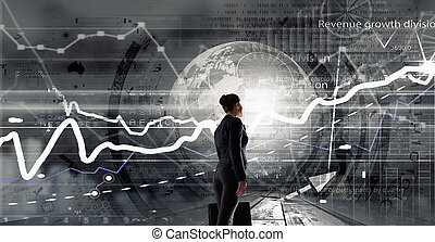treffen, technologien, neu