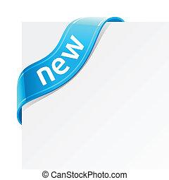Unterschreibe neu