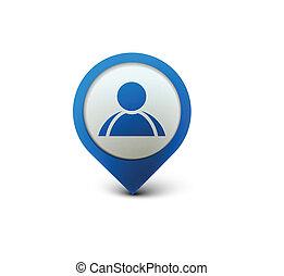 User Web Icon.