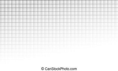 Vector abstraktes Backround, leichte Papierkulisse.