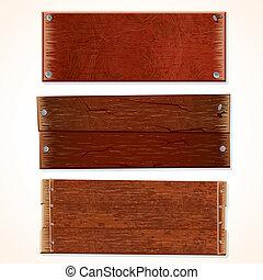 Vector Boards.