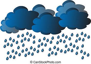 Vector Regen.