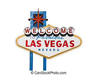Vegas unterzeichnet Isolation