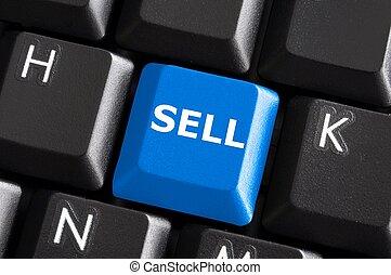 Verkaufen