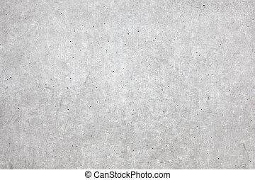 wand, abstrakt, hintergrund, grau, zement