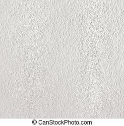 Wasserfarbenpapier-Hintergrundbestimmung