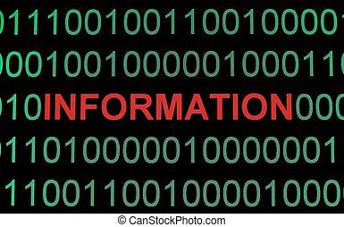 Web-Information