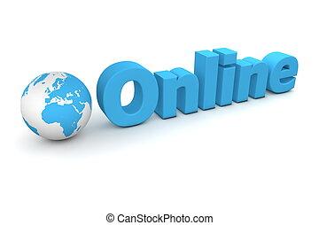 welt, online