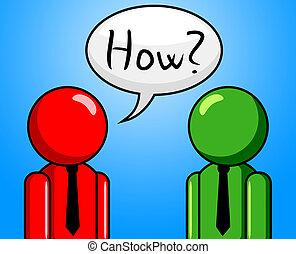 wie, frage, zeigt, fragen, antwort, frequently, fragte