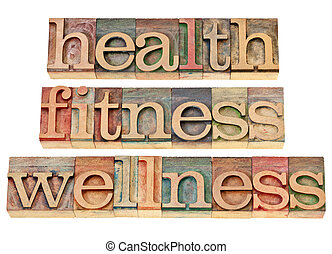 wohlfühlen, fitness, gesundheit