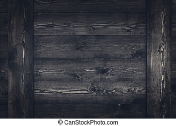 Wood Textur Hintergrund.