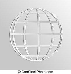 Worldnet das Internet