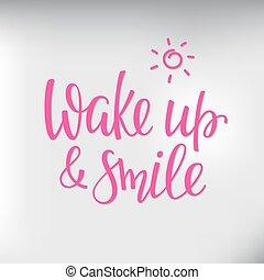 Zitate Motivation für Leben und Glück Morgen